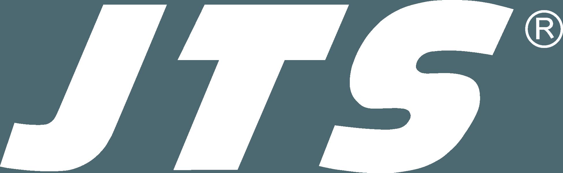 JTS_Logo_4c_p