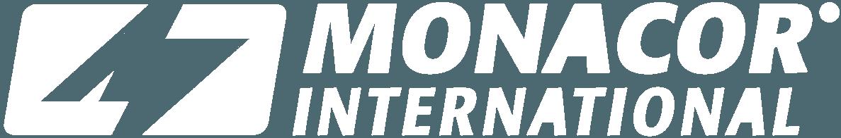 monacor_mi_4c_logo